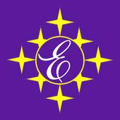 Е Асония icon