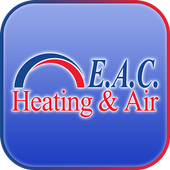 E.A.C. Heating & Air icon