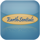 EarthSentials icon