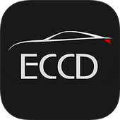 East County Car Detail icon