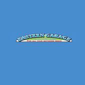Eastern Garage icon