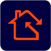 EasyFlipp icon