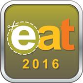 Eat Pensacola Restaurant Guide icon