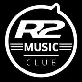 R2 Club icon