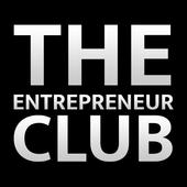 The Entrepreneur Club icon