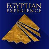 Egyptian Experience icon