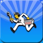E. Dake Plumbing & Heating Ltd icon