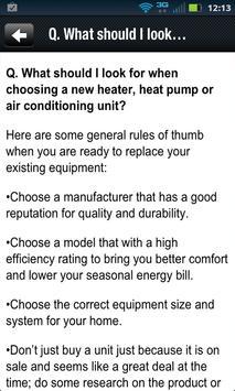 E. Dake Plumbing & Heating Ltd apk screenshot