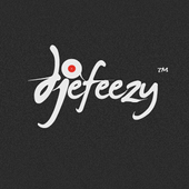 DJ E-Feezy icon