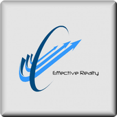 Effective Realty icon