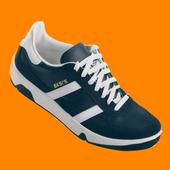 Обувь Eksis icon