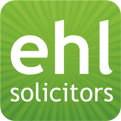Edward Hands & Lewis Solicitor icon