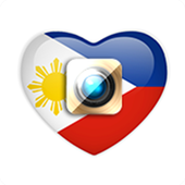 Philippines Poll Observers App icon