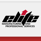 Elite Manufacturing Workforce icon