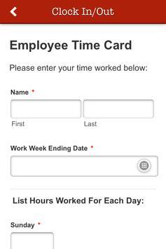 Elite Manufacturing Workforce apk screenshot
