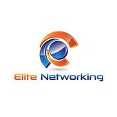 Elite Networking Corp icon