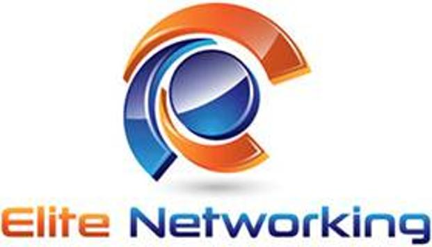 Elite Networking Corp apk screenshot
