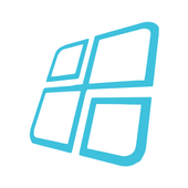 Elite Window Solutions icon