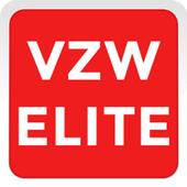 Elite Wireless icon