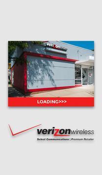 Elite Wireless poster