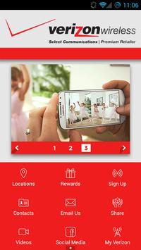 Elite Wireless apk screenshot