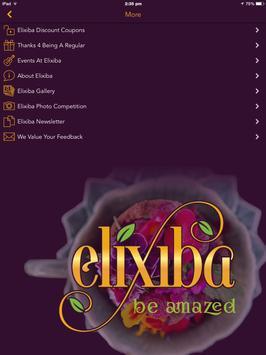 Elixiba screenshot 15