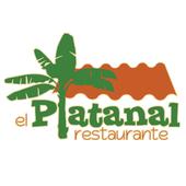 Restaurante El Platanal icon