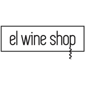 El Wine Shop - Los Cabos icon