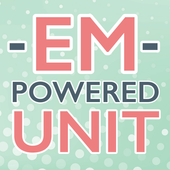 Emilie Rawlings icon
