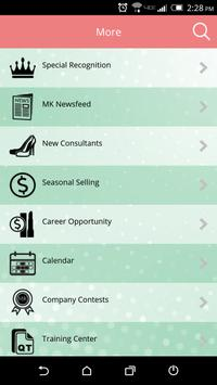 Emilie Rawlings apk screenshot