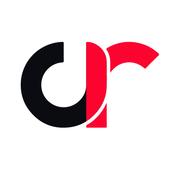 C&R Gestión Integral icon
