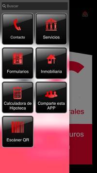 C&R Gestión Integral screenshot 2