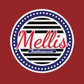 Mellis icon