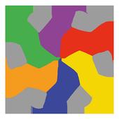 ENBRO - FR icon