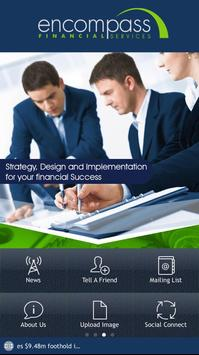 encompass financial screenshot 2