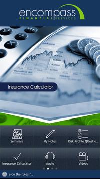 encompass financial screenshot 4