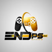 Endps Games icon
