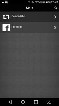 Endps Games apk screenshot