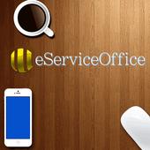 eServiceOffice icon