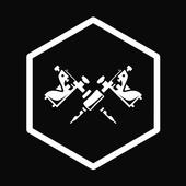 Espaço do Tatuador icon