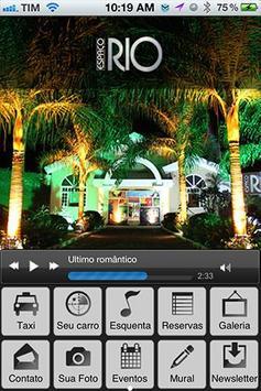 Espaço Rio Eventos poster