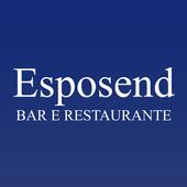 Esposend Bar e Restaurante icon
