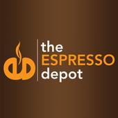Espresso Depot icon