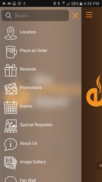 Espresso Depot apk screenshot