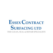 Essex Contract Surfacing Ltd icon