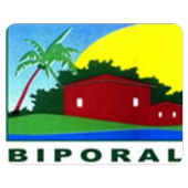 BIPORAL icon