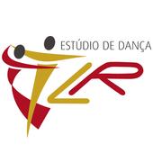 Estúdio de Dança LR icon