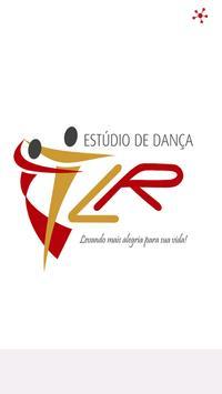 Estúdio de Dança LR poster