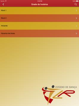 Estúdio de Dança LR screenshot 10
