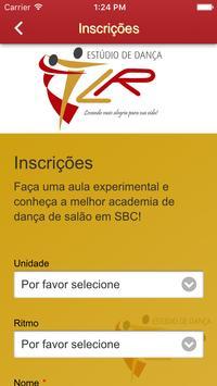 Estúdio de Dança LR screenshot 1